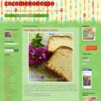 Cocomerorosso