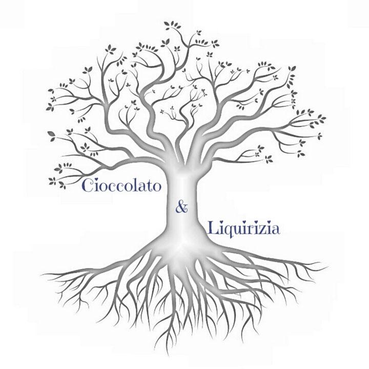 Cioccolato & Liquirizia