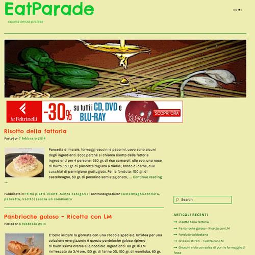 EatParade