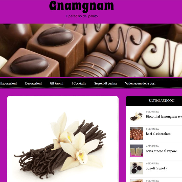 GnamGnam