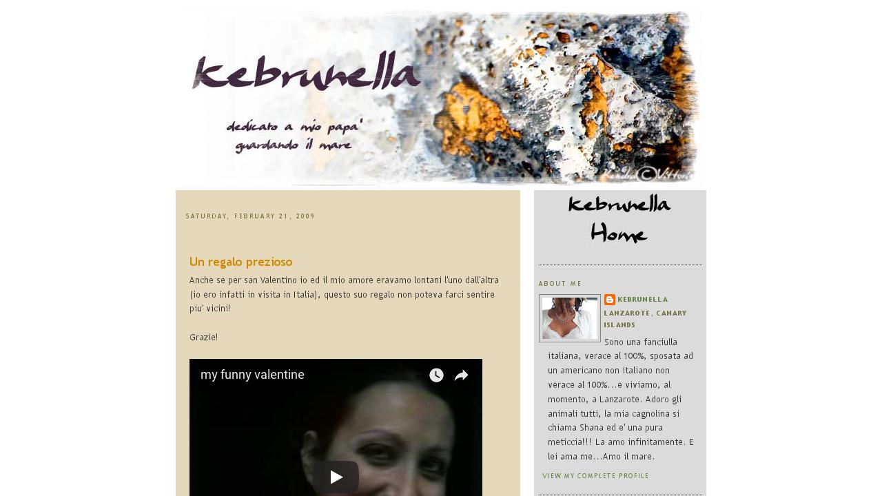 Kebrunella