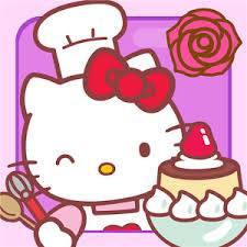 Mina in cucina