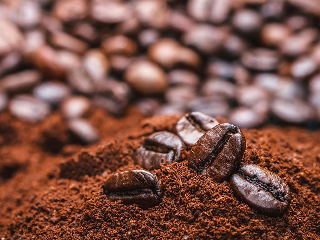 Il caffè fa male? Tutti i benefici sulla caffeina