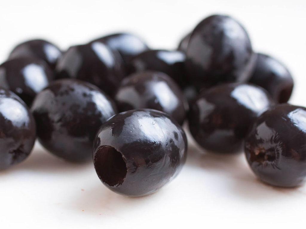 Come conservare le olive: olive in salamoia, olive sott ...
