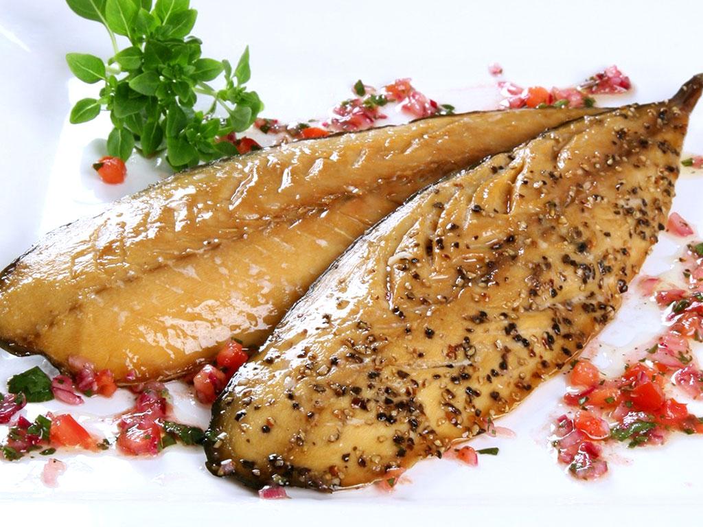 ricette con filetti di sgombro sott 39 olio