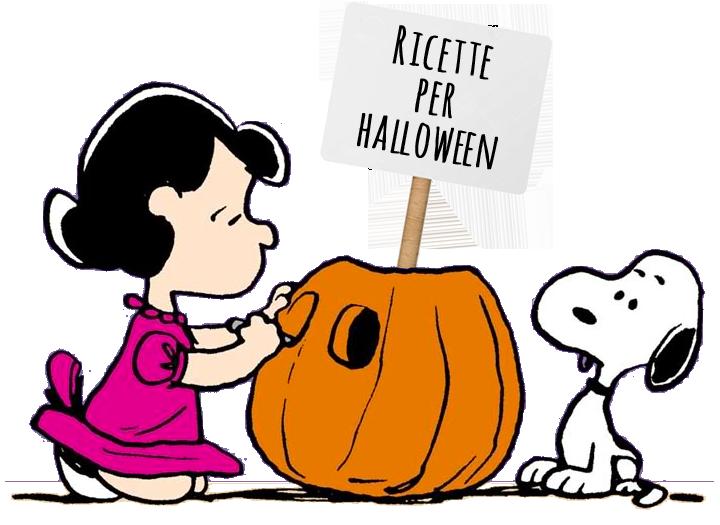 Halloween-Snoopy