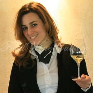 Lisa Fontana