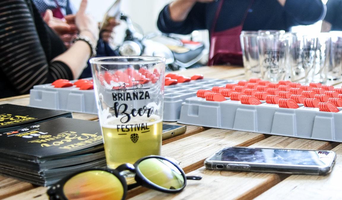 Brianza Beer Festival BBF