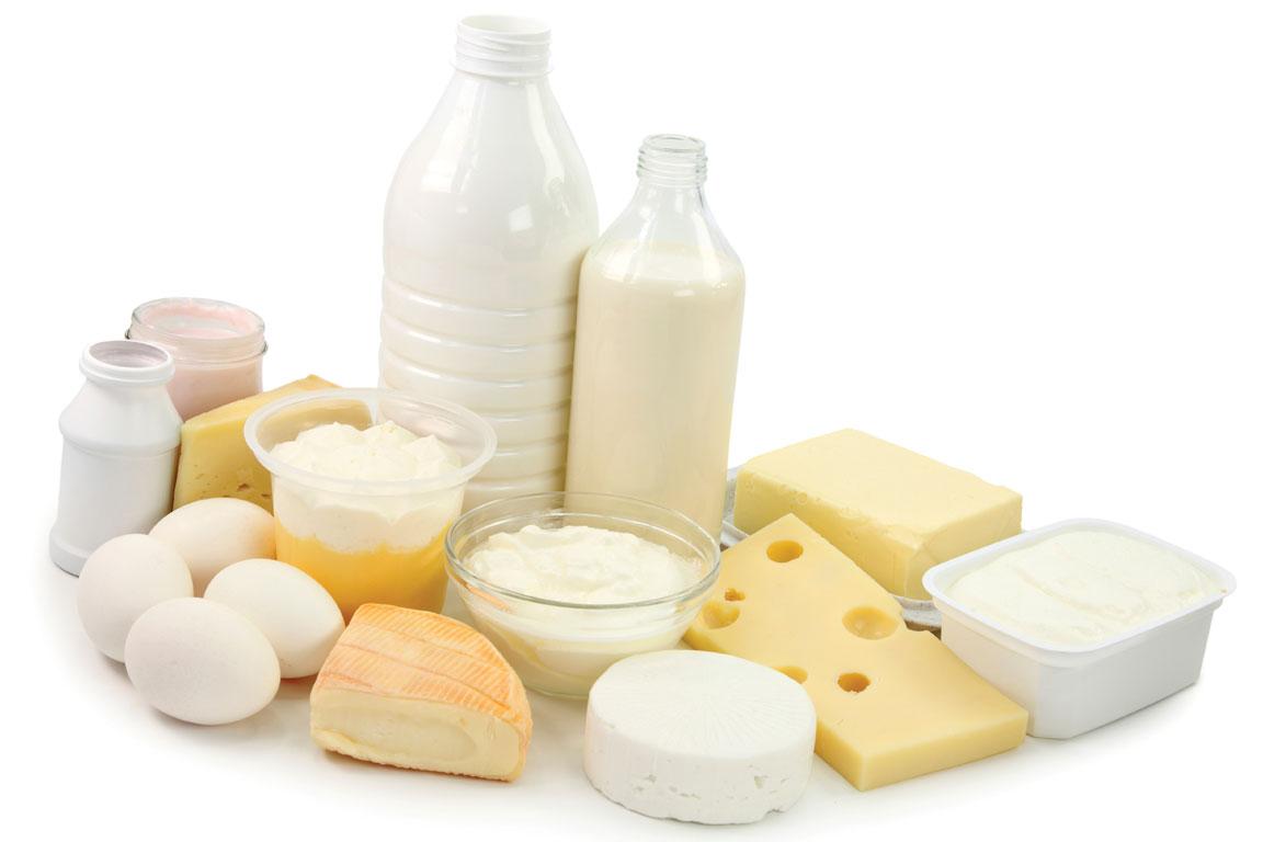Latticini senza lattosio: quali sono i benefici per la salute?