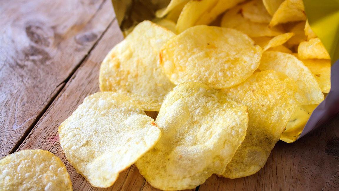 Cibi da evitare con il colesterolo